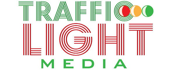 Traffic Light Media